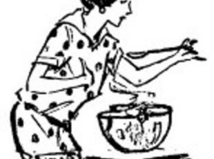 Hot Crockpot Lovin' Recipe