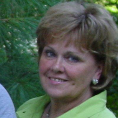 Kathleen Kulinski