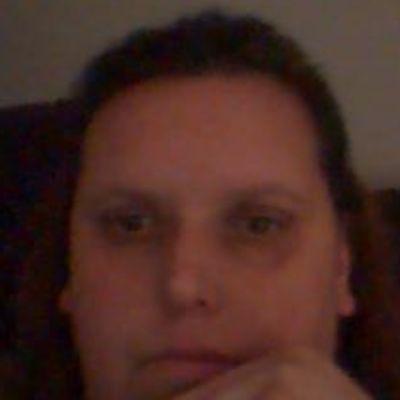 Shannon Mock