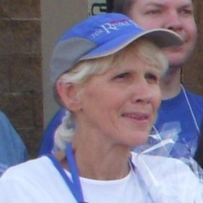 Lori McLain