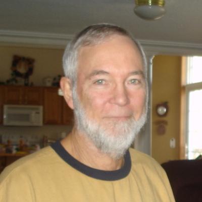 Wayne Jeseritz