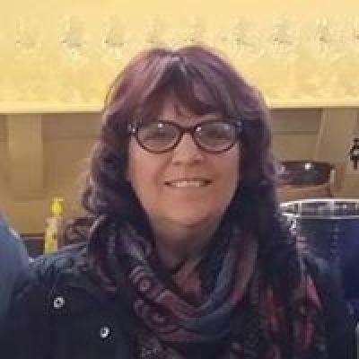 Sue Adame