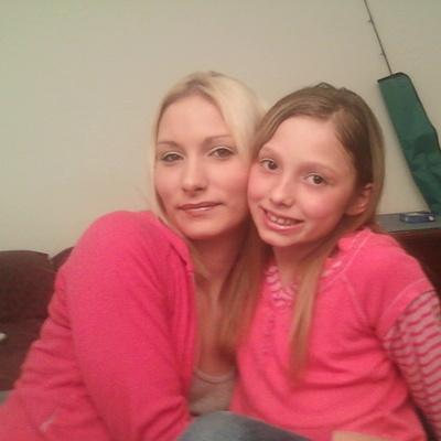 lovingmoma28