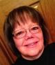 Judy Drietz Recipe