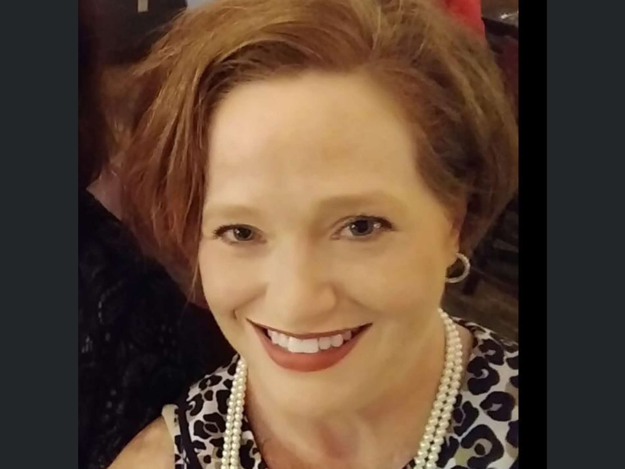 Angela Gray