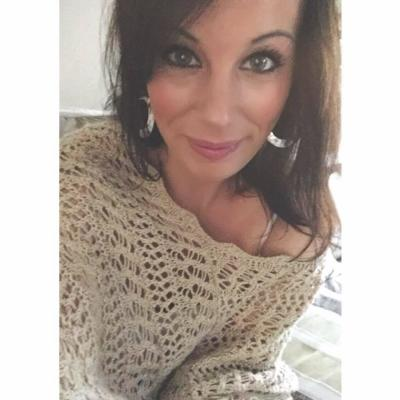 Tasha Kaye
