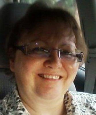 Kathy turbitt