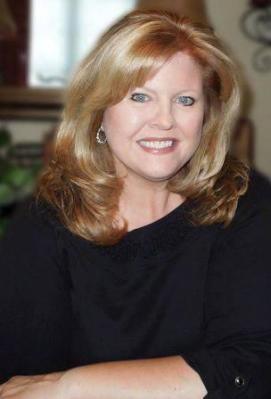 Melissa Sperka