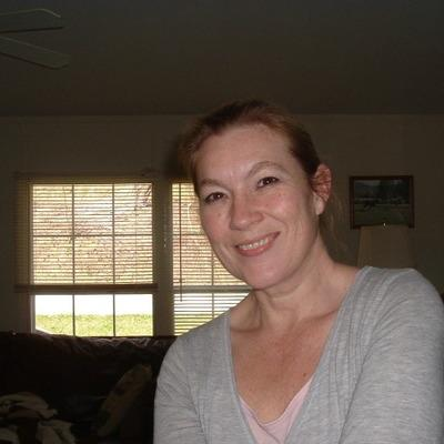 Janice Goodpaster