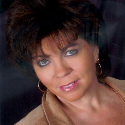 Rhonda Brinkerhoff