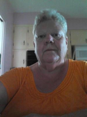Carol Reams
