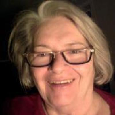 Hilda cornell