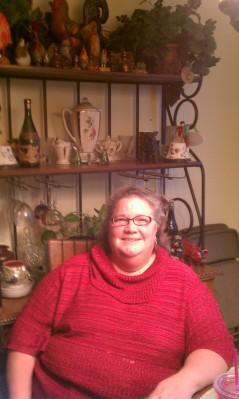 Donna Ottmer