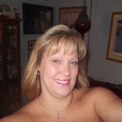 Sherry Carter