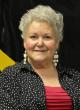 Diane Hughes Recipe