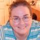 Sharon Colyer Recipe