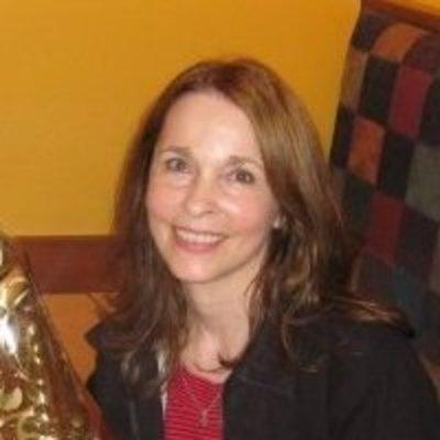 Donna Bardocz