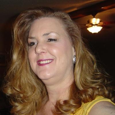 Carla walton