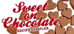 Recipe Sampler: Chocolate...