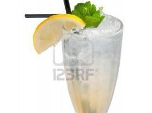 Cucumber Lemon Orange Iced Water Recipe