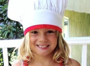 Diabetic Fresh Tomato and Basil Guy Pie Recipe