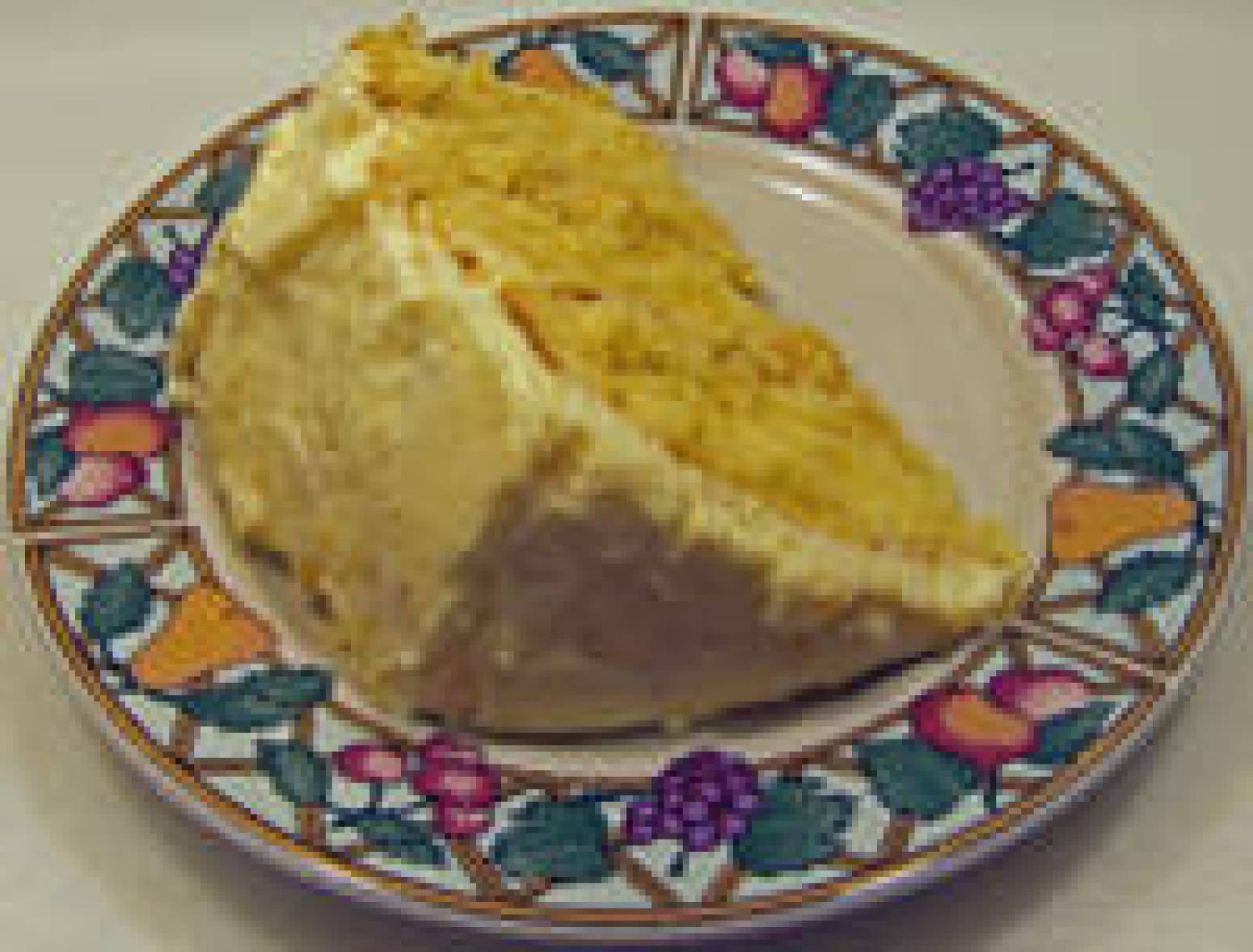 Mandarin Orange Cake Recipe   Just A Pinch Recipes