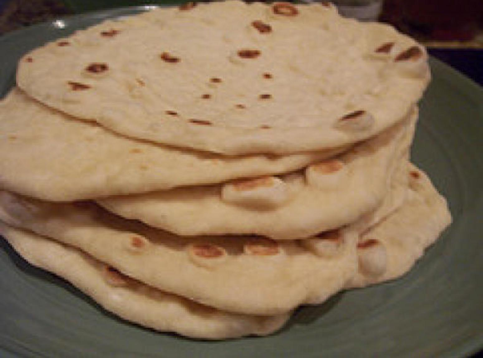 Coconut Titiyas Recipe