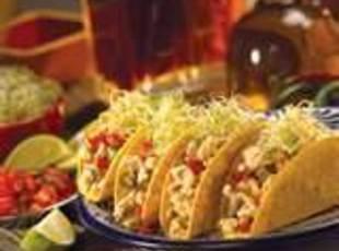 Idaho Taco Recipe