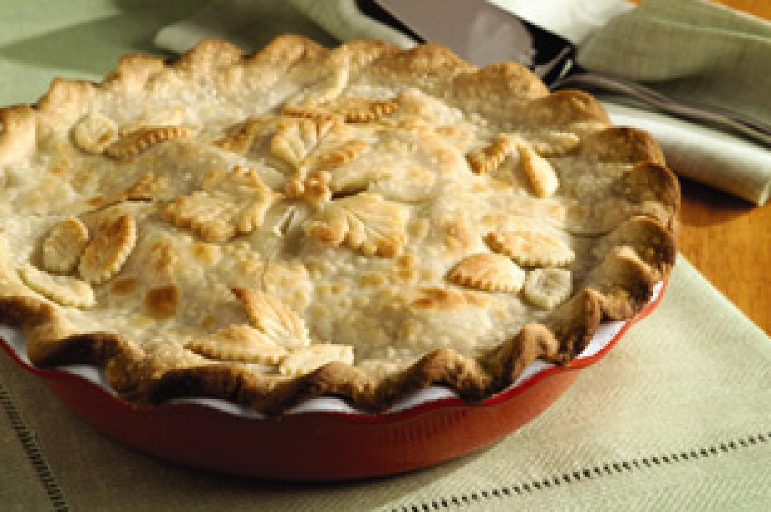 fresh deep dish apple pie recipe just a pinch recipes. Black Bedroom Furniture Sets. Home Design Ideas