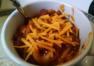 ELLEN'S EVERYDAY CHILI