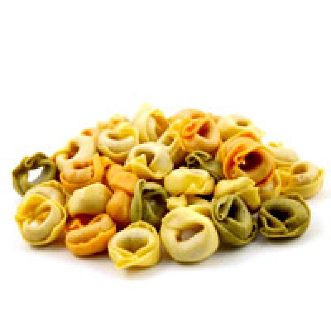 Tortellini Tuscan Stew Recipe Just A Pinch Recipes