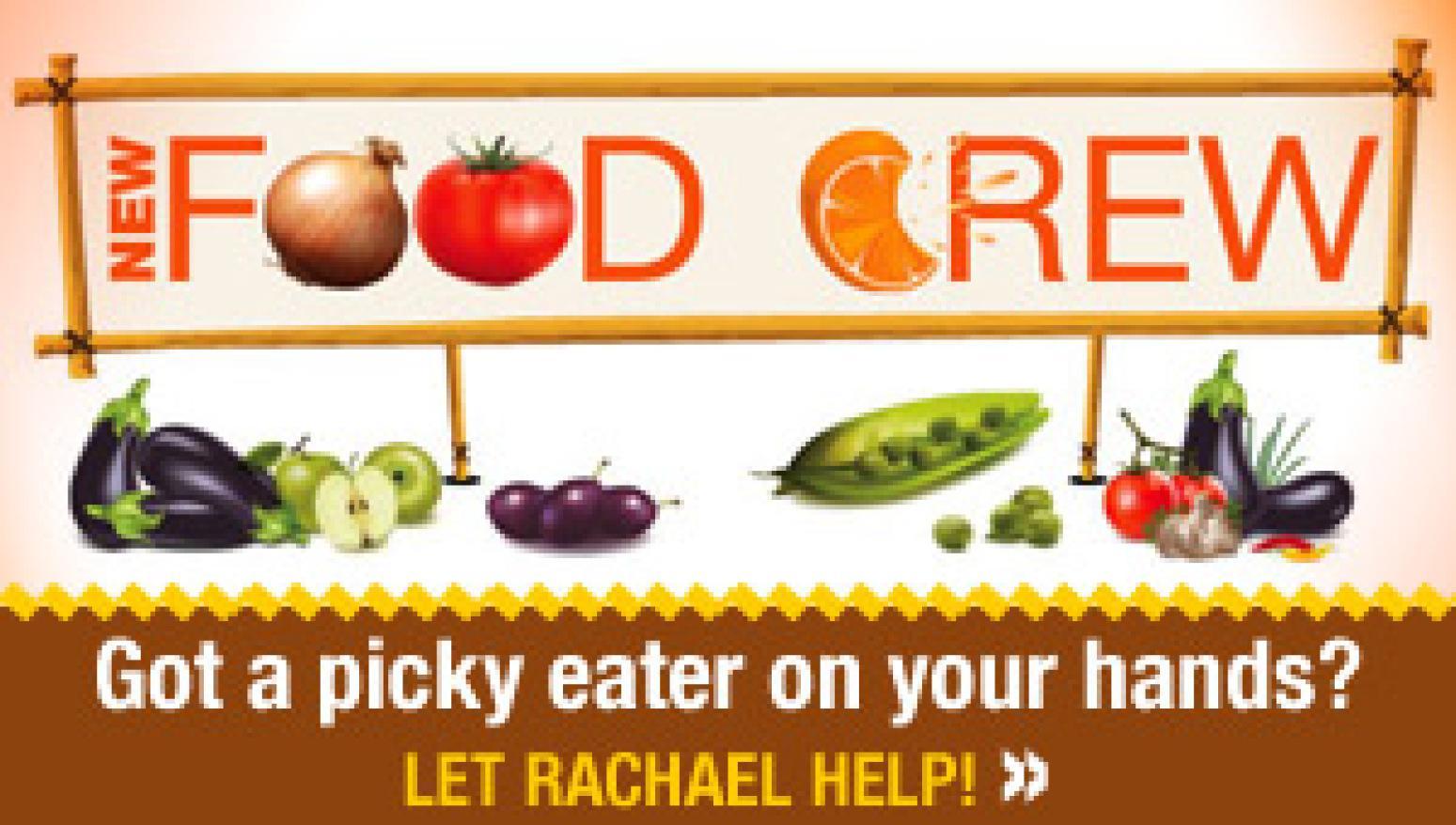 Bacon, Tomato & White Bean Soup Recipe | Just A Pinch Recipes