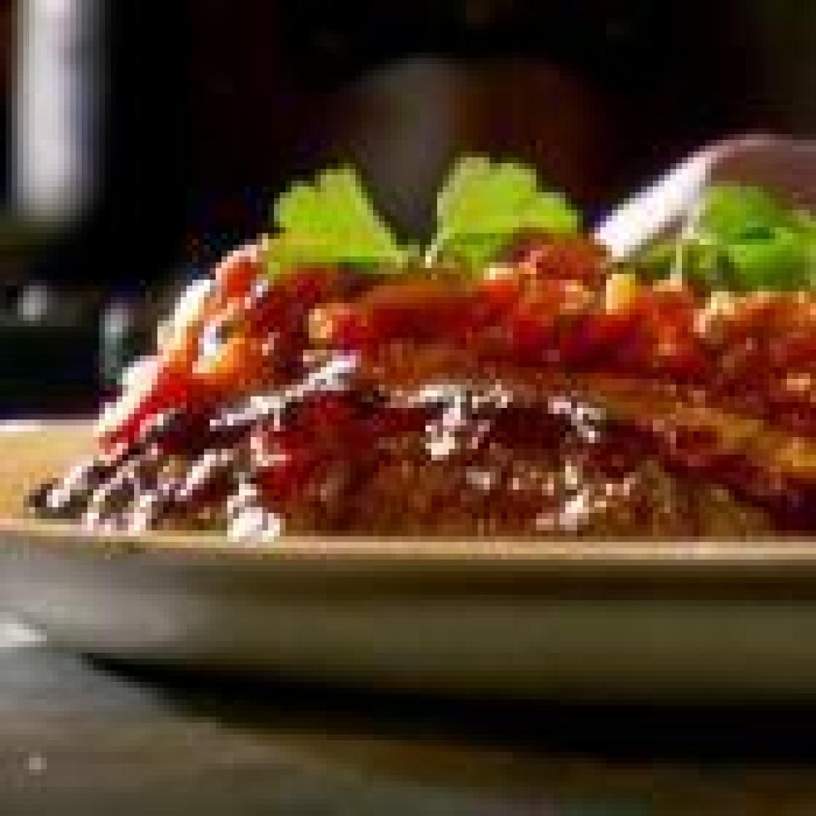 My Favorite Meatloaf Recipe 2 | Just A Pinch Recipes