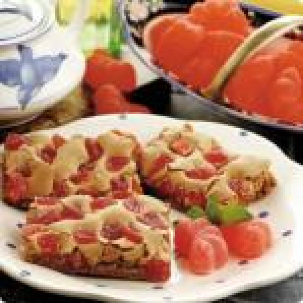 Orange slice bars recipe for Food bar orange
