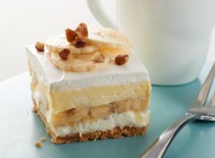 Original Banana Split Cake Recipe