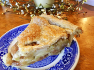 Apple Pie - My Mom's Way Recipe