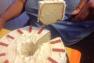 Bisquick Sour Cream Pound Cake Recipe