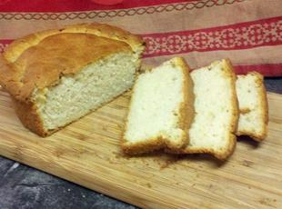 Beer Bread with Bisquick Recipe