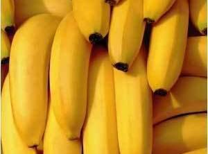 Banana/Walnut Baked Oatmeal Squares :) Recipe