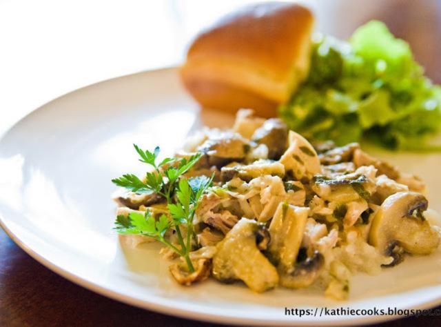 how to make long flat mushroom biome