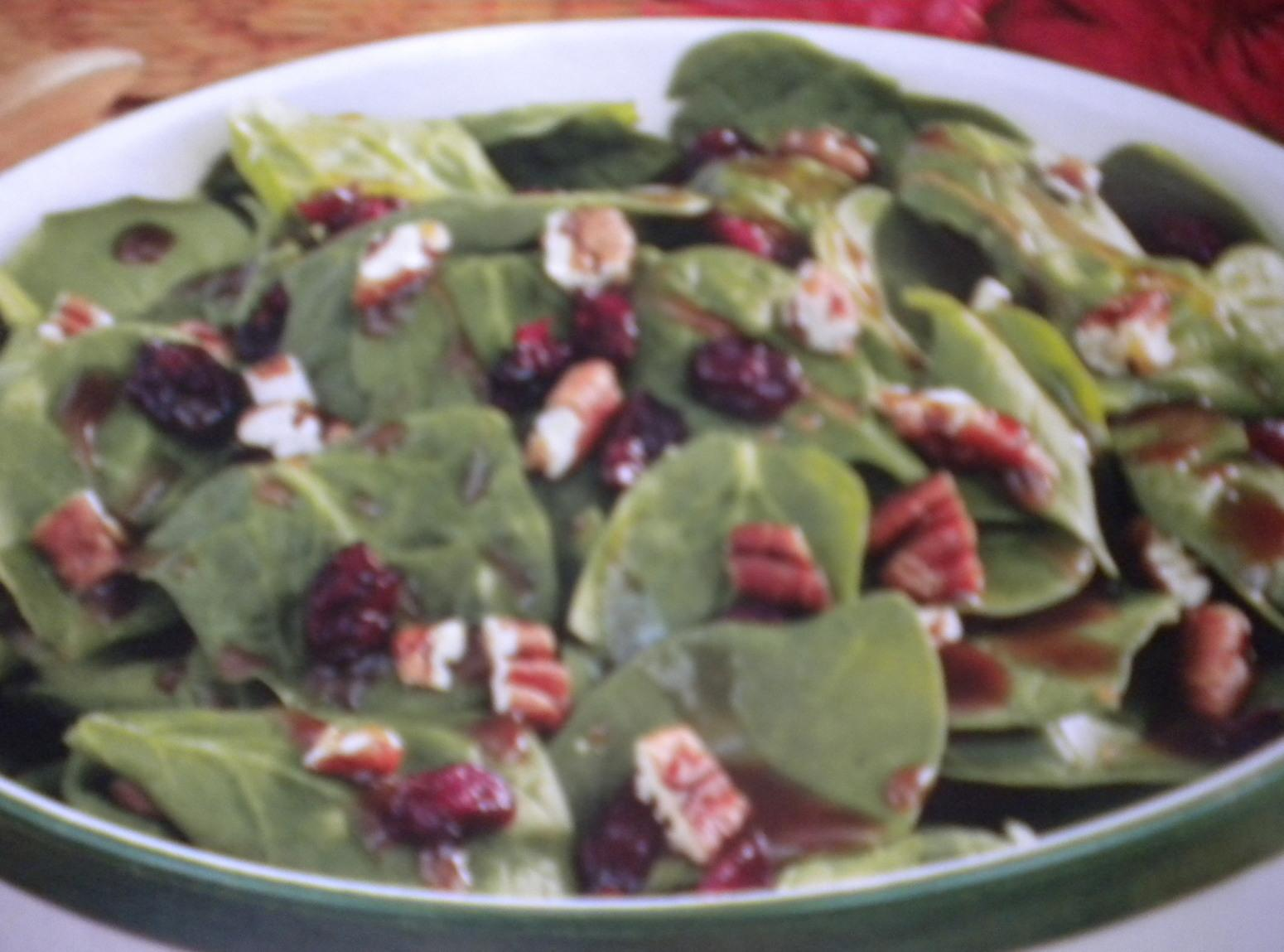 150+ Easy Summer Salad Recipes - Healthy Salad Ideas for ...