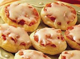 The Best Quick Biscuit Snacks Recipes on Yummly | Ham Pizza Snacks, Flaky Biscuit Pizza Snacks, Pizza Cup Snacks. Sign Up / Log In My Feed Articles Thanksgiving. Saved Recipes. New Collection. All Yums. Breakfasts. Desserts. Dinners. Drinks.