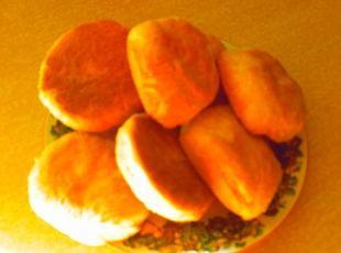 Bogue Biscuits Recipe