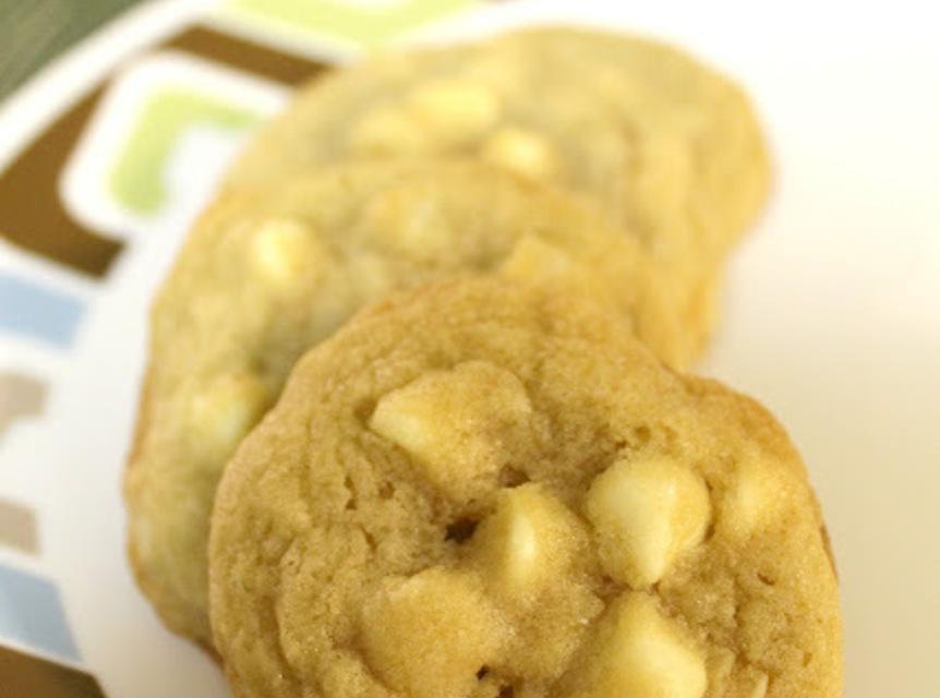 White chocolate macadamia nut cookies recipe 3 just a for White chocolate macadamia nut cookies recipe paula deen