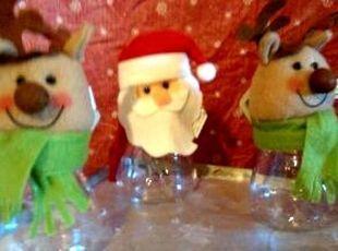 Gift In A Jar Cappuccino Mix Recipe