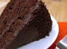 Extreme Chocolate Cake Recipe 2 | Just A Pinch Recipes