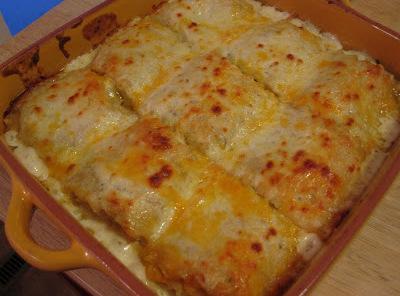 Vegan Garlic Alfredo Sauce Recipe