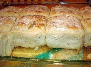 7 up biscuits Recipe