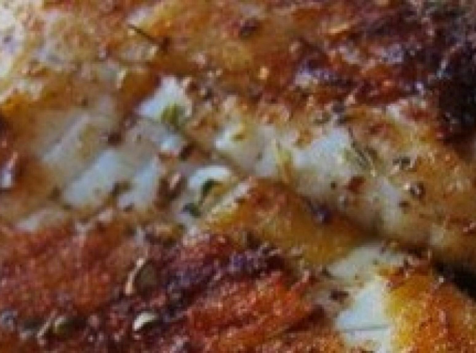 Cajun fish recipe 2 just a pinch recipes for Cajun fish recipes