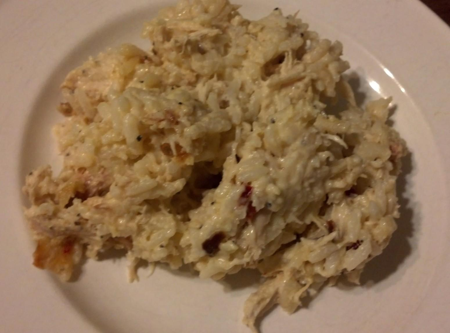 Mountain Chicken Recipe Smoky Mountain Chicken And